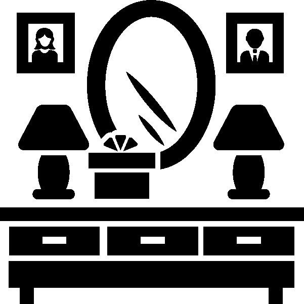 Detskaya