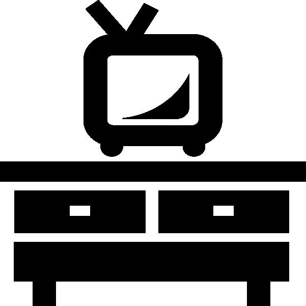 Gostinnaya