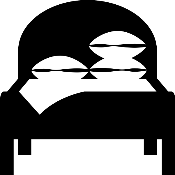 Krovat