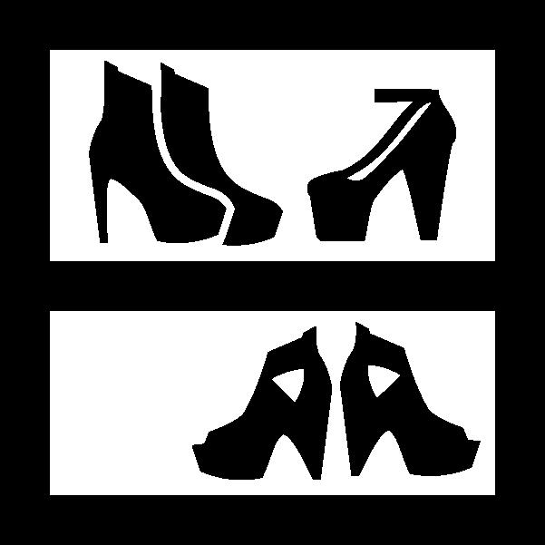 Prihojaya