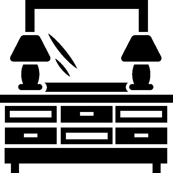 Trumo