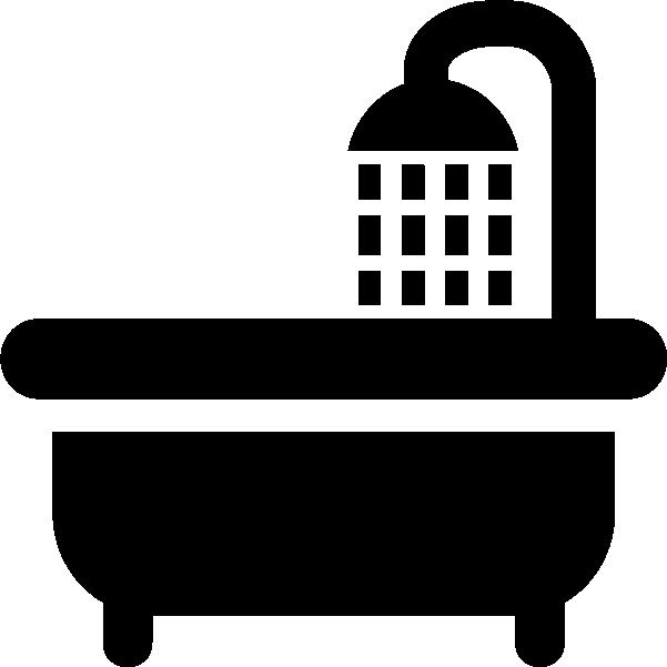 Vannaya